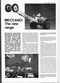 UK Meccano Magazine April (Avril) 1981 Page 4