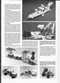 UK Meccano Magazine April (Avril) 1981 Page 6