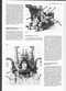 UK Meccano Magazine April (Avril) 1981 Page 12