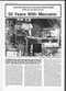 UK Meccano Magazine April (Avril) 1981 Page 17