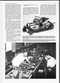UK Meccano Magazine April (Avril) 1981 Page 19