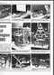 UK Meccano Magazine April (Avril) 1981 Page 21