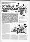 UK Meccano Magazine April (Avril) 1981 Page 22