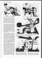 UK Meccano Magazine April (Avril) 1981 Page 23
