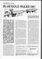 UK Meccano Magazine April (Avril) 1981 Page 25