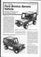 UK Meccano Magazine April (Avril) 1981 Page 26