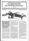 UK Meccano Magazine April (Avril) 1981 Page 28