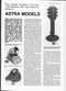 UK Meccano Magazine April (Avril) 1981 Page 30