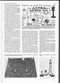 UK Meccano Magazine April (Avril) 1981 Page 31