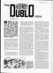 UK Meccano Magazine April (Avril) 1981 Page 34