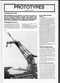 UK Meccano Magazine April (Avril) 1981 Page 37